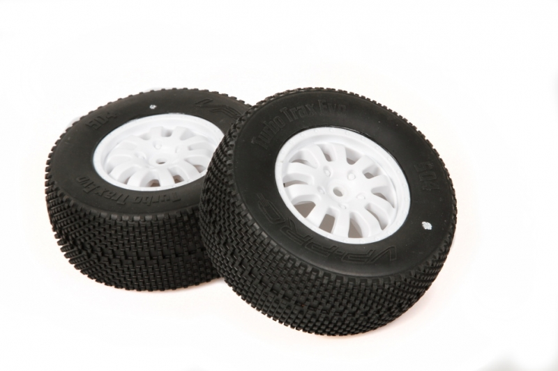 Short Course truck 1/10 tyres